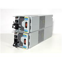 NetApp Power Supply 82562-20/580w/ HB-PCM01-580-AC