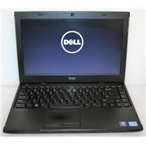 "Dell Latitude E3330 13.3"" Core i3 3217U 1.80GHz 4GB 160GB ChromeOS Webcam Laptop"