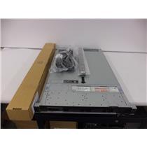 Dell TY1RV PowerEdge R640 -Rack-Mountable Server-Xeon Bronze 3104 1.7Gz 16GB 1TB