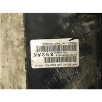 2006-2007.5 Dodge 2500 3500 5.9L cummins tipm p04692892ak  tag as43651