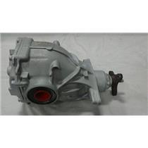 07-12 BMW 750 F01 3.46 Ratio Rear Differential 33107577097