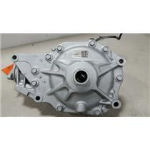 Front Carrier 3.64 Ratio 09-10 BMW X5 3.0L Diesel Genuine OEM 31507552534