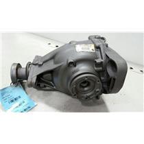 Rear Carrier 3.08 Ratio Manual Transmission 06-10 BMW 535i 535xi OEM