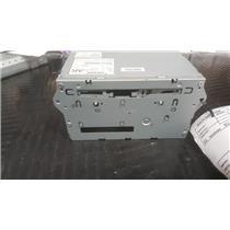 Audio Equipment Radio Receiver Am-fm-stereo-cd Fits 08-09 INFINITI EX35 369632