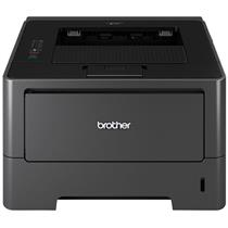 BROTHER HL-5450DN LASER PRINTER WARRANTY REFURBISHED WITH NEW DRUM AND TONER