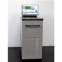VWR Scientific 1167P Re-circulating Chiller Water Bath Programmable