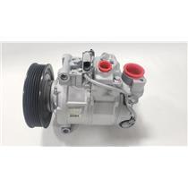 AC Air Compressor 09-12 Audi A4 A5 S4 S5 Q5 OEM 8K0260805K