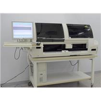Instrumentation Laboratory ACL Top CTS Hemostasis Diagnostics System 700