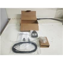 Shure Microflex MX393/C Cardioid Condenser Microphone