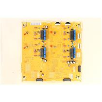 Samsung QN65Q7FAMFXZA AE08  LED Driver BN44-00902C