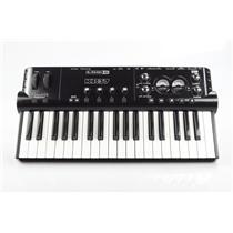 Line 6 Toneport KB37 USB Interface MIDI Controller Keyboard Carlos Rios #33938