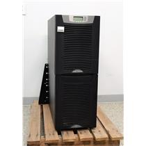 Eaton Powerware 9155-8kva UPS Uninterruptible Power Supply