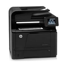 HP LASERJET PRO 400 MFP M425DN LASER ALL IN NEW WARRANTY REFURBISHED WITH TONER