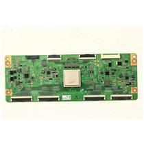 Samsung UN75JU650DFXZA TD01  T-con board  BN96-35079B