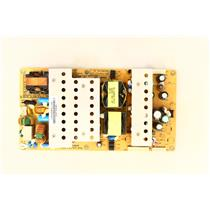 Curtis  LCD3215A Power Supply 205-4E03