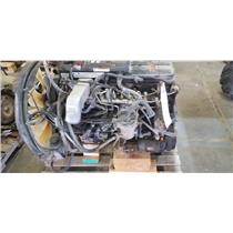 2006-2007.5 Dodge 2500 3500 5.9L cummins engine 180k 325hp as31490 free shipping