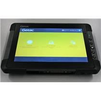 "GeTac T800 2.16GHz N3530 8.1"" 4GB RAM 64GB SSD Tablet PC WiFi BT w RFID TRF7960"
