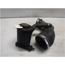 2008 - 2010 FORD 6.4 DIESEL ENGINE OIL CAP FILLER RESIVIOR OEM