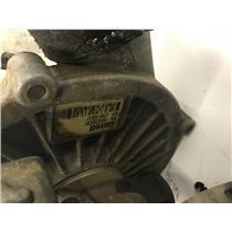 2004-2007 F350 6.0L powerstroke diesel turbo assembly as43809
