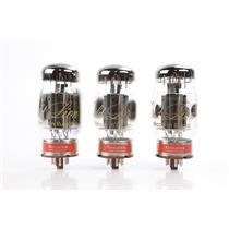 Genalex Gold Lion KT88 Vacuum Power Tubes Valves MC275 #34345