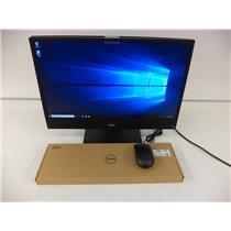 Dell 5TH38 OptiPlex 5260 AIO Core I5 8-8500 3GHZ 8GB 500GB W10P