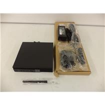 Dell 1WG0D OptiPlex 7060 MFF Desktop Core i5-8500 2.1GHZ 8GB 500GB W10P