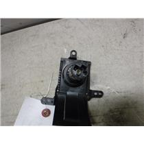 1999 - 2003 FORD F350 F250 POWER POINT DASH OUTLET OEM
