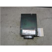 1999 FORD 7.3 DIESEL IDM INJECTOR DRIVE MODULE XC3F-12B599-AB OEM