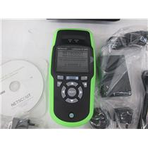 NETSCOUT LRAT-2000 LinkRunner AT 2000 Network Auto-Tester - NOB