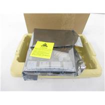 Dell 0G8RPD Broadcom BCM57800-T 2 X10Gb / 1Gb Base-T Daughter Card