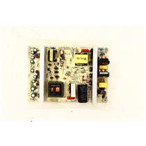 ELEMENT 32LE30Q Power Supply LK4180-001B