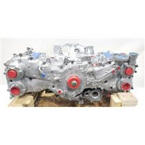 Subaru WRX 2.0L Turbo FA20 4 Cylinder DOHC 16 Valve 268HP Boxer Gas Engine Motor