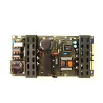 ELEMENT ELDFW464 Power Supply MLT198TL
