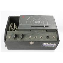 Echoplex EP-3 Solid State Tape Echo Chamber Delay Maestro EP3 #34664