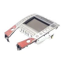 Lexus Genuine OEM Navigation Radio Screen Controls 2007-2010 ES350 86111-33070