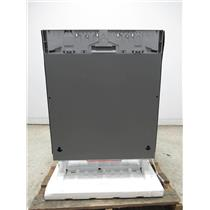 """Bosch 24"""" 16 Place Setting SpeedPerfect Fully Integrated Dishwasher SHV865WG3N"""