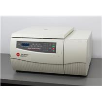 Beckman Coulter Allegra X-12R Refrigerated Benchtop Centrifuge X12R 392302