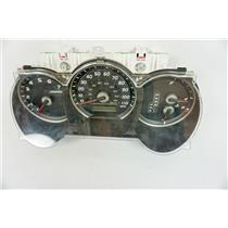2005 Toyota 4Runner Speedometer Instrument Cluster with 176k V8 4WD Limited