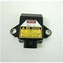 2005-2009 Toyota 4Runner 2005-2012 Avalon Misc Yaw Rate Sensor 89183-60020 OEM