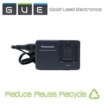 Panasonic PV-DAC14D Video Camera AC Adapter/Charger