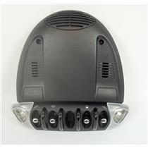 2007-2014 Mini Cooper Overhead Console Dome Map and Shift Lights