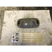 2003-2007 Ford F250/F350/F450/F550 tan dome light bezel as43176