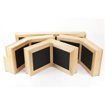 RPG Modex Modules Studio Acoustic Sound Absorbers w/ Birch Wood Mounts #34980