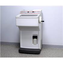 Sakura 4703C Tissue-Tek Cryo 2000 Cryostat Microtome for Histology