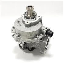BMW Genuine OEM Engine Hydraulic Vacuum Pump Motor IXETIC 1166 7611115