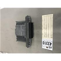 2008-2010 Ford F250 F350 6.4L Powerstroke ECU  vtb6 as43310