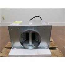 Thermador 1,000 CFM Inline Blower VTI1010P