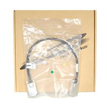New Extreme Networks 0.5M Stacking Cable 16106 250084-00