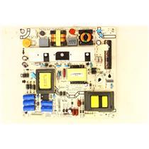 Hisense 50K610GW Power Supply Unit 165652