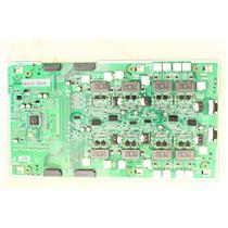 Samsung QA65Q9FAMKXXS DC VSS-Driver Board BN44-00906A